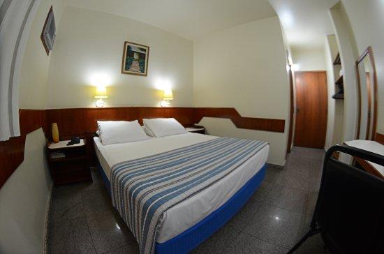 Villalba Hotéis Ltda