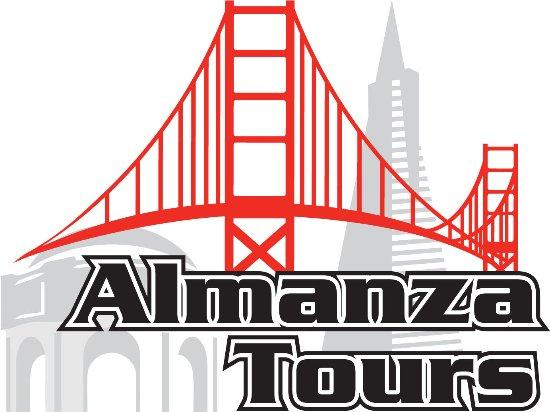 Almanza Tours