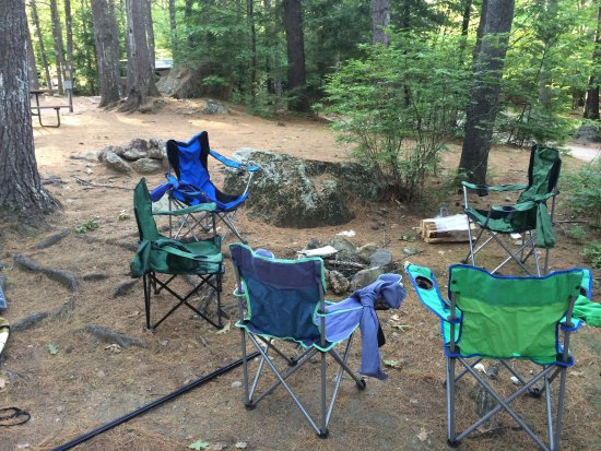 Twin Tamarack Family Camping: photo0.jpg