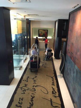 ARC The Hotel: photo7.jpg