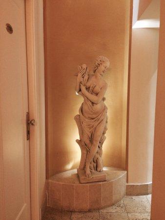 Hotel Prati: photo7.jpg