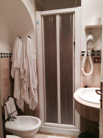 Hotel Prati: photo9.jpg