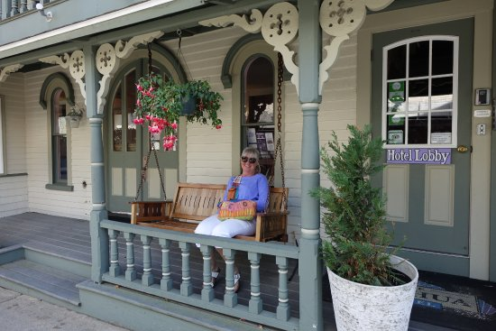 nashua house hotel updated 2019 prices reviews oak bluffs ma rh tripadvisor com