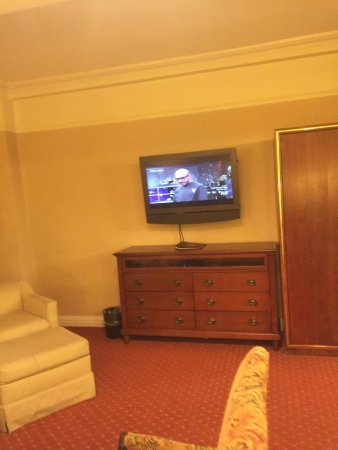 The Milburn Hotel: photo5.jpg