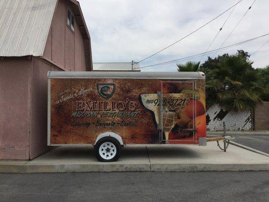 San Jacinto, CA: photo5.jpg