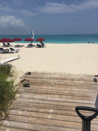 Royal West Indies Resort Foto