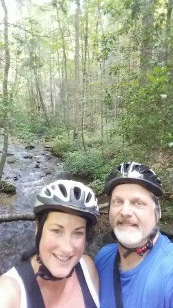 Woodys Mountain Bikes