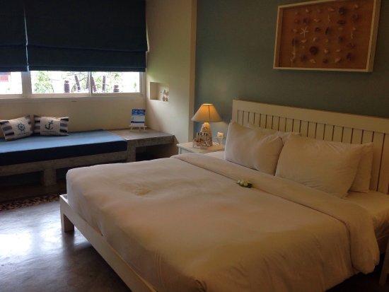 Deva Samui Resort & Spa: photo2.jpg