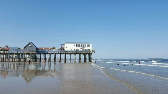 Old Orchard Beach: FB_IMG_1466472562754_large.jpg