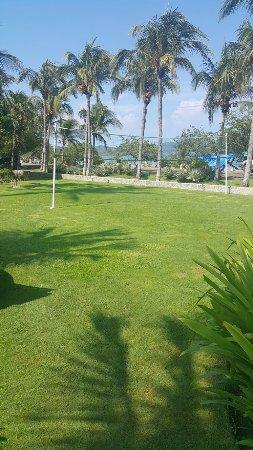 Flamingo Beach Resort & Spa: 20160616_090925_large.jpg