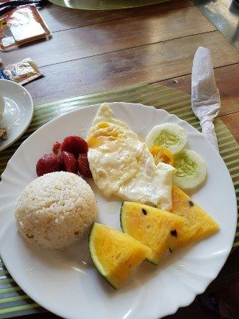 Boracay Royal Park Hotel: 20160610_090848_large.jpg