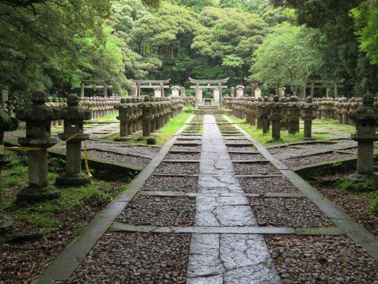 Kuil Tokoji