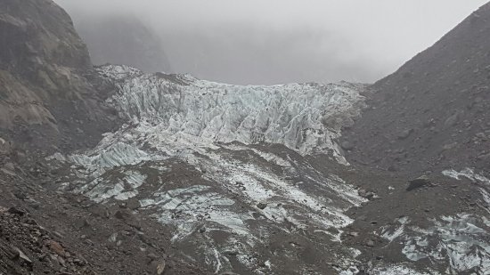 Fox Glacier Guiding : 20160622_135209_large.jpg