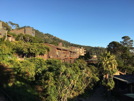 Hyatt Carmel Highlands: photo4.jpg