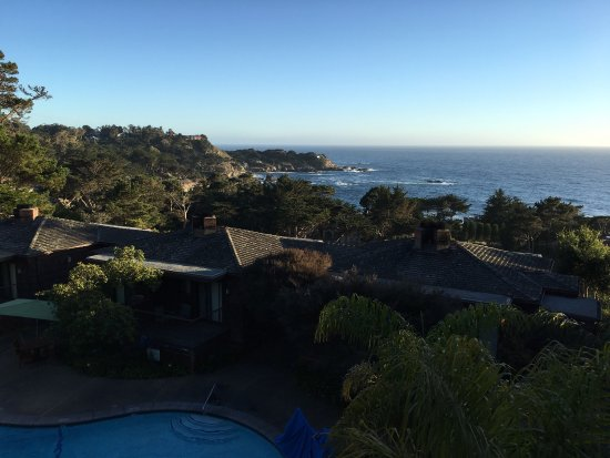 Hyatt Carmel Highlands: photo5.jpg