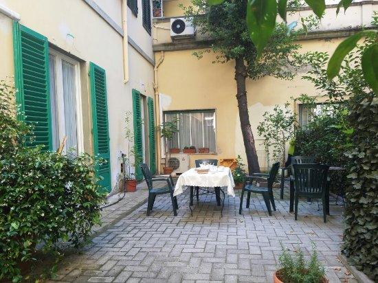 Casa Di Barbano: 20160607_100010_large.jpg