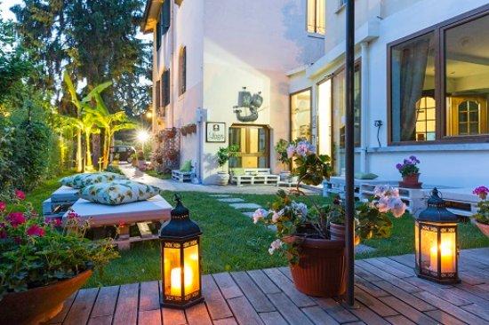 Photo of Villa Stella Venice