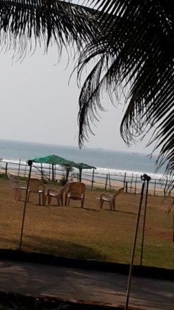Tranquillity Beach Resort Photo