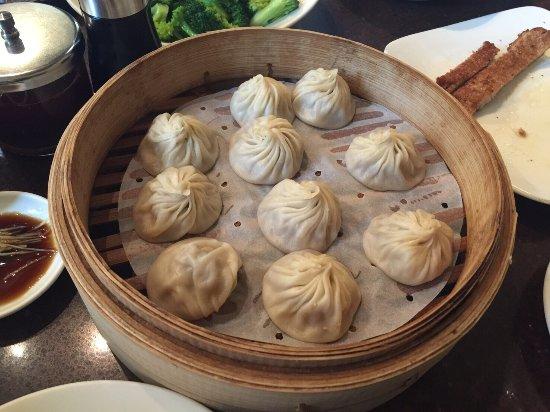 Din Tai Fung: photo1.jpg