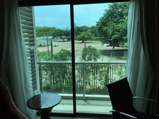 Widus Hotel and Casino: photo1.jpg