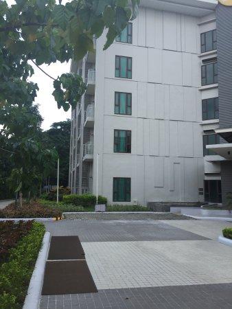Widus Hotel and Casino: photo3.jpg