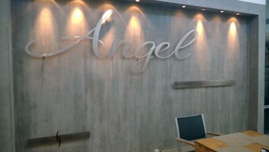 Restaurant Angel
