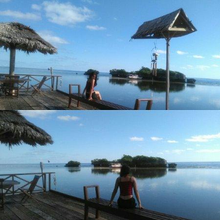 Patuno Resort Wakatobi: IMG_20160608_163324_large.jpg