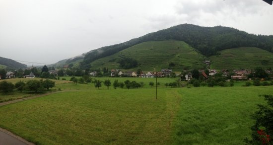 Minotel Tobererhof