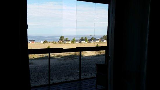 Valokuva: Hotelli Rantakalla