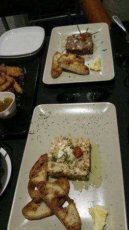 Tilak Restaurant: IMG-20160622-WA0003_large.jpg