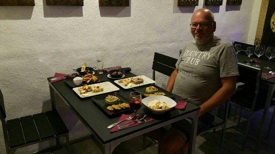 Tilak Restaurant: IMG-20160622-WA0005_large.jpg