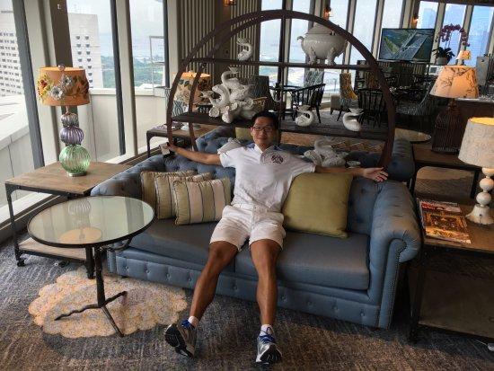 https://media-cdn.tripadvisor.com/media/photo-s/0b/b1/95/0b/nice-furniture-and-ambience.jpg