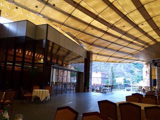 Bellagio Restaurant Yerevan Restaurant Reviews Phone Number