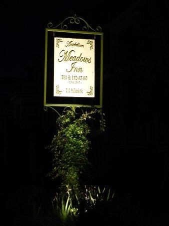 Meadows Inn Photo