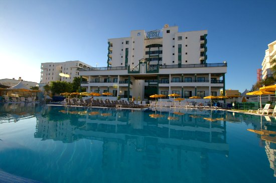 Photo of Hotel Green Field San Bartolome de Tirajana