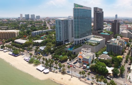 Photo of Holiday Inn Pattaya