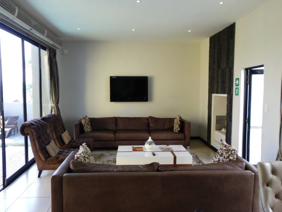 Micasa Luxury Suites