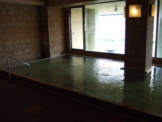 ミサキ ホテル 心霊 ウオ