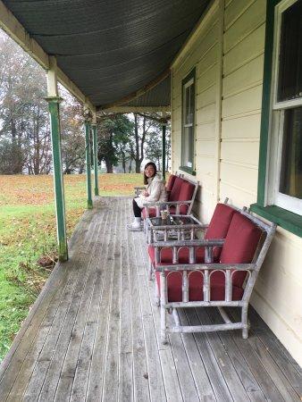Mairenui Rural Retreat: photo1.jpg