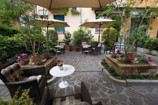 Arcoveggio Hotel