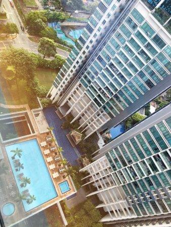 Oasia Hotel Novena, Singapore by Far East Hospitality: photo1.jpg