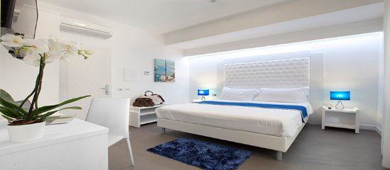Photo of Tasso Suites Sorrento
