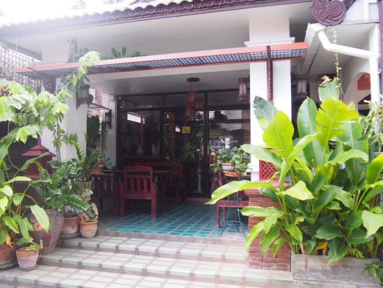 Rendezvous Guesthouse
