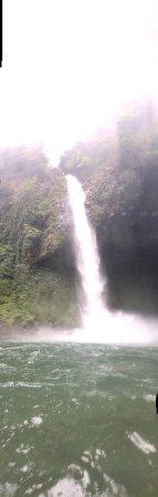 La Fortuna Waterfall: photo3.jpg