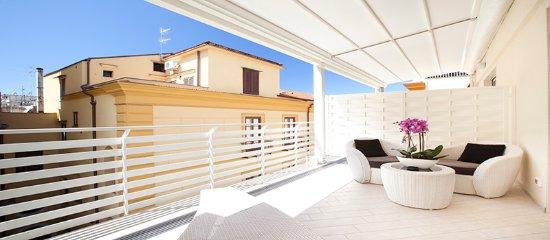 Photo of Tasso Suites Sorrento