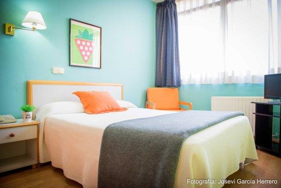 Photo of Hotel Prado Real Soto del Real