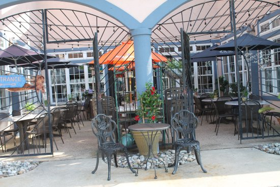 Difebo S Restaurant Bethany Beach Menu Prices Reviews Tripadvisor