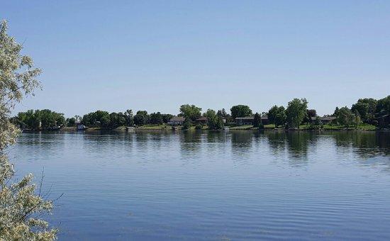 MINA LAKE RECREATION AREA - Campground Reviews & Photos - Tripadvisor