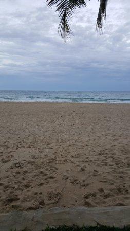 Business & Pleasure at Le Meridien Beach Resort
