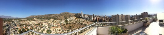 Hotel Levante Club & Spa: photo2.jpg